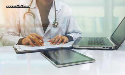 Where Will India Stand In The Clinical Research Industry By 2025?