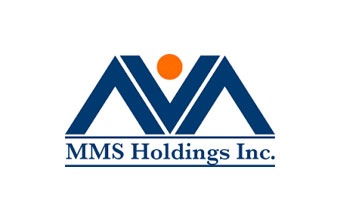 MMS Holdings Inc.