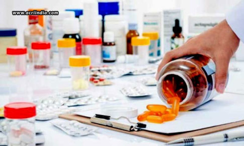 Drugs And Cosmetics Act 1945 – The Amendments Made